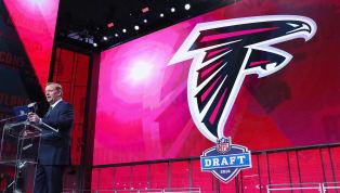 PICANTE: Falcons fueron dados como favoritos para llegar al Super Bowl en una reconocida predicción