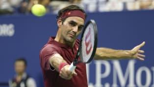 DE INTERÉS: Los 5 tenistas que más títulos han ganado en la historia de este deporte