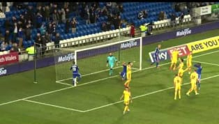 VIDEO: Cardiff City 2-2 Rotherham - Official Highlights