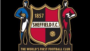 The 11 Oldest Football Clubs in the World