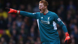 Liverpool Clear Out Continues: Adam Bogdan on His Way to Wigan