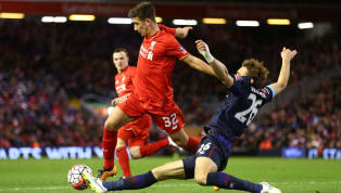 Cameron Brannagan's Loan Move to Wigan on Verge of Collapse Because of Liverpool's Playing Clause