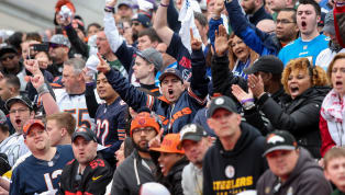 POLL: Which NFL Team Has the Most Obnoxious Fans?