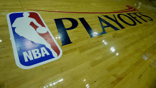 QUIZ: How Well Do You Know the NBA?