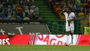 Lyon President Insists That Arsenal Target Alexandre Lacazette Will Stay at Club