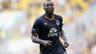 Chelsea Confident of Smashing Transfer Record by Re-Signing Romelu Lukaku for Mega £60m Fee