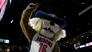 QUIZ: Can You Guess the NCAA D-I Basketball Mascot?