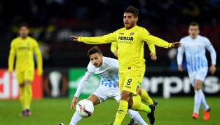 Villarreal Star Reportedly Considering Signing with the Los Angeles Galaxy