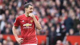 REPORT: LA Galaxy Offered Zlatan Ibrahimovic The Biggest Contract In MLS History