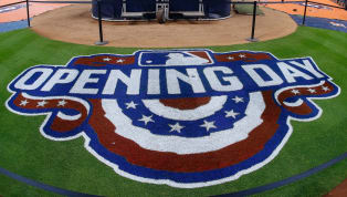 QUIZ: Test Your Knowledge of MLB Opening Day History