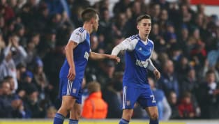 Ipswich Boss Mick McCarthy Admits Tractor Boys Have No Chance of Signing On-Loan Leicester Star