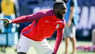 IMPERDIBLE: Los 4 mejores jugadores de la fecha 9 en la MLS
