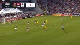 IMPERDIBLE: No dejes de ver los mejores goles de la fecha 14 en la MLS