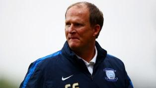 Sunderland in Managerial Limbo as Preston Boss Simon Grayson Snubs Black Cats Post