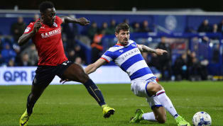 Swansea Boss Paul Clement Reportedly Keen on Barnsley's Andy Yiadom But on One Condition