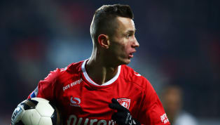 Ipswich Complete Signing of Man City Youngster Bersant Celina on Season-Long Loan