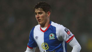 Bournemouth Complete Capture of Ex-Blackburn Rovers Winger Connor Mahoney for U-23 Side