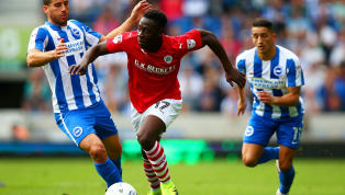 Swansea Make £3m Bid as Race for Barnsley Full-Back Andy Yiadom Heats Up