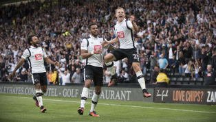 Derby County 2017/18 Season Preview: Strengths, Weaknesses, Key Man and Predictions