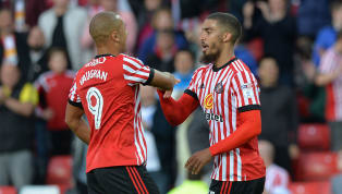 Sunderland 1-1 Derby County: Black Cats Fail to Find Their Feet on Opening Night