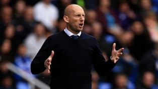Jaap Stam Acknowledges Reading's Poor Performance Following Defeat Against QPR