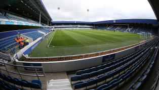 QPR vs Hull City Preview: Classic Encounter, Key Battles, Team News & More