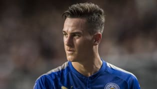 Is the Acquisition of Tom Lawrence a Good One for Derby County?