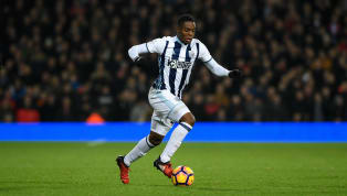 Baggies Wonderkid Jonathan Leko Seals Season-Long Championship Loan to Bristol City