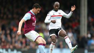 Fulham's Sone Aluko Set to Undergo Medical Ahead of £7.5m Reading Move