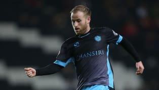 Birmingham Bid for Sheffield Wednesday Fan Favourite as Transfer Deadline Looms