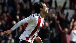 Birmingham Agree Fee With Brentford to Sign Spanish Forward Jota