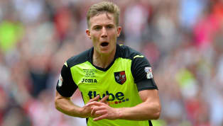 QPR Announce Signing of Exeter City Winger David Wheeler on 3-Year Deal