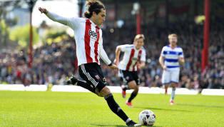 Birmingham City Seal Impressive Coup by Signing Brentford Star Jota for Club-Record Fee