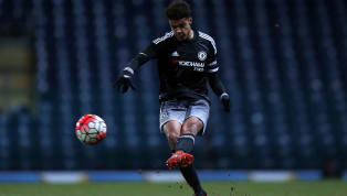 Birmingham City Aborted Deadline Day Signing of Chelsea Starlet Due to Carl Jenkinson Injury
