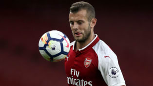 Arsenal Midfielder Misfit Rejected Huge Wages on Offer in Championship to Stay in North London