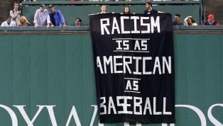 IMPORTANTE: Los equipos profesionales de Boston harán acciones conjuntas contra el racismo