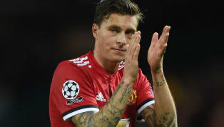 Gary Rowett Reveals Birmingham Rejected Man Utd's Victor Lindelof for Not Being 'Tough Enough'