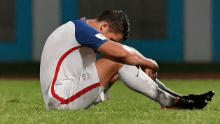The Tragedy of Complacency in United States Soccer