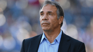 USMNT Manager Resigns After Failing to Qualify for World Cup