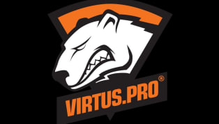Virtus.pro Need to Win MDL Season 3 to Set Up a Strong 2018
