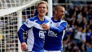 Crossing the Divide: 8 Players Who Played for Both Aston Villa & Birmingham in Recent Years