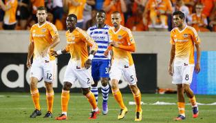 ACTUALIDAD: Conoce la motivación que tuvo el Houston Dynamo para avanzar en los playoffs de la MLS