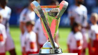 Los 4 mayores candidatos a quedarse con el título de la MLS este año | ¡El #3 puede dar la sorpresa!