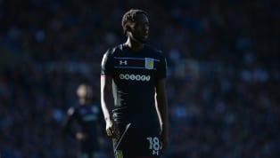 Preston v Aston Villa: Recent Form, Key Battles, Team News & More