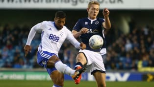 Is Birmingham City Star David Davis the Weakest Link as the Blues Plummet Into the Relegation Spots?