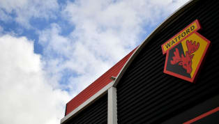 Brentford Head of Recruitment Andy Scott Leaves Role to Join Watford as Technical Director
