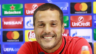 Brazilian Keeper Julio Cesar to Retire at the End of this Season Following Accomplished Career