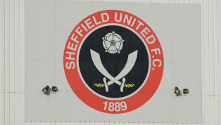 PHOTO: Rival Fans React Brilliantly at 'Shefield United' Hilarious Club Calendar Mishap