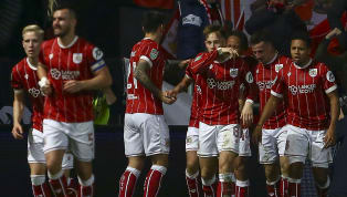 Ranked - Three Things to Know About Man United Conquerors Bristol City