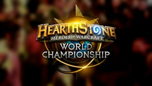 5 Hearthstone Players to Look Out for in 2018